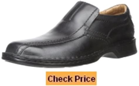 comfortable working shoes for standing 50 most comfortable shoes best for standing all day at