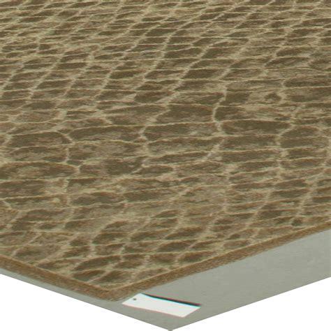 snake skin rug snake skin rug n10695 by doris leslie blau