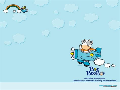 wallpaper cartoon baby boy wallpaper wallpaper korean