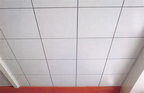 high quality suspended ceiling panels 3 suspended ceiling