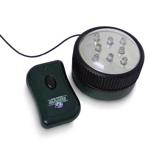 tree stand light with remote guide gear 174 tree stand and blind locator 180622 tree