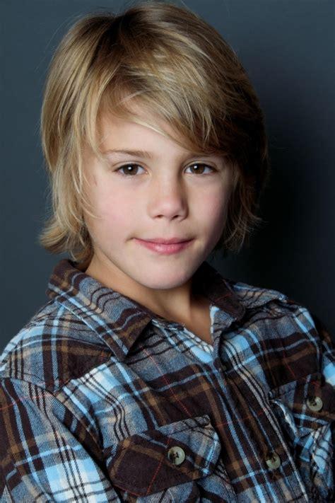14 year boys actors 2014 dell 11 ottobre 2014 si cercano attori attrici e