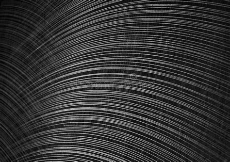 black and white vinyl wallpaper abstract black and white wallpaper stock photo image