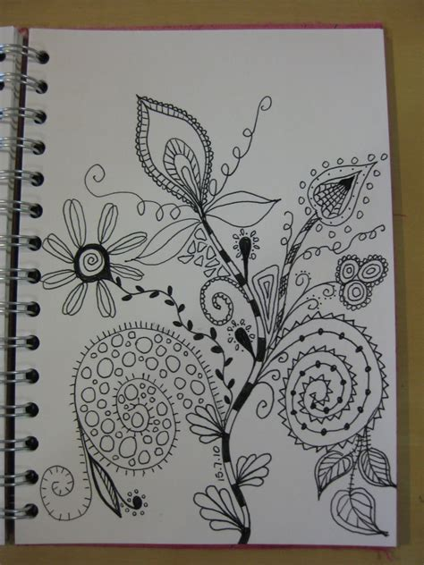 doodle bugs desire to inspire doodle bugs