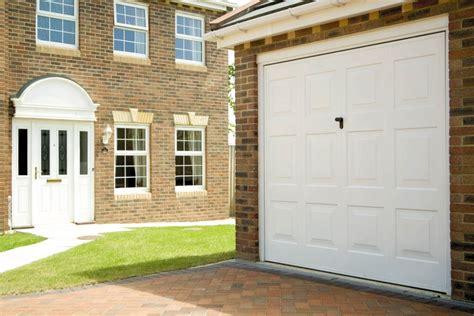 capitol garage door garage doors types capital garage doors