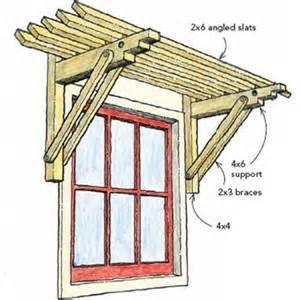 From hometalk window trellis window trellis love this idea for the