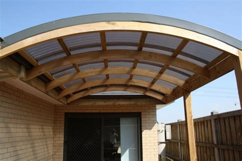 pergola design ideas what is a pergola roof most