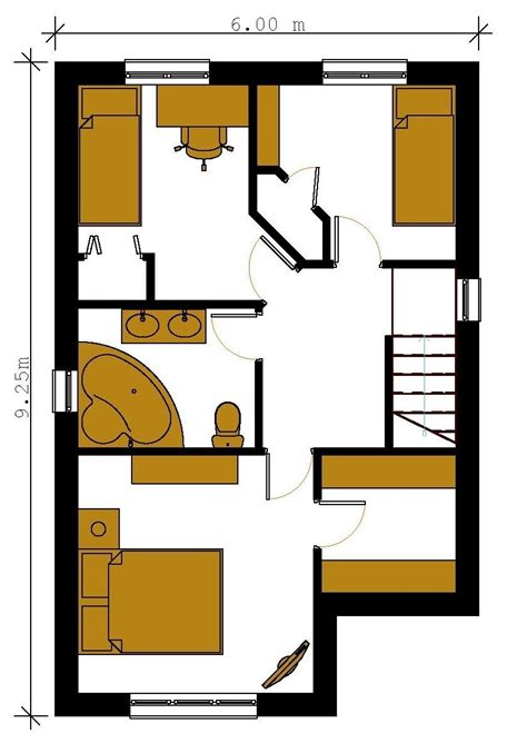 economic house plans economical house plans modern house
