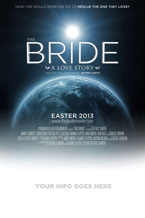the bride a love story downloads