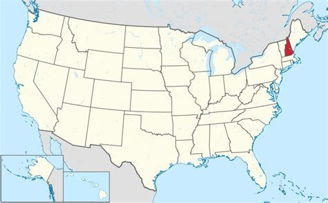 us map states new hshire file new hshire in united states svg wikimedia commons