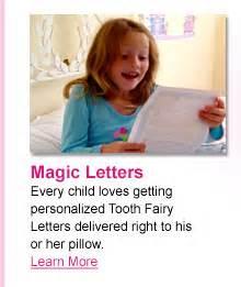 Bigoon image my real tooth fairy meet your fairy