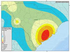 Re Evaluating the Causes and Hazards of South Carolina