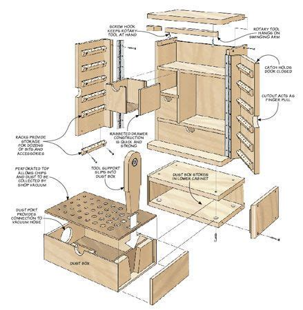 tool bench plans 57 best woodshop ideas images on pinterest woodworking