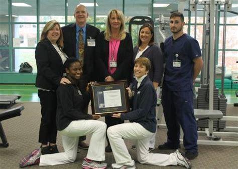 Hackensack Hospital Nj Detox by Mountainside Center Cardiac Rehabilitation Program