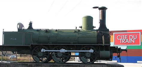 la cit 233 du mus 233 e du chemin de fer de mulhouse