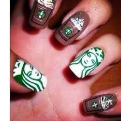 Diy Home And Garden Crafts - starbucks nails pictures photos and images for facebook