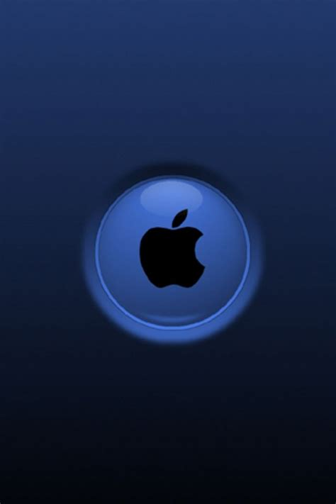 iphone wallpaper hd logo apple logo iphone wallpaper hd