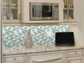 glass subway tile kitchen decoration ideas inspiring home interior design using