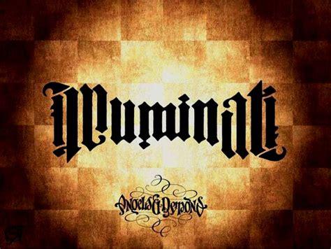 illuminati novels malaikat dan iblis and demons dan brown