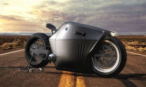 bmw bike concept this bmw radical concept is a futuristic beast highsnobiety
