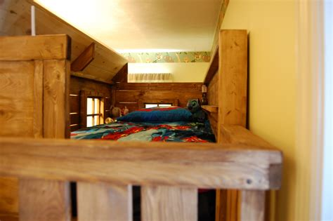 futon bunk white rustic cabin bunk bed diy projects