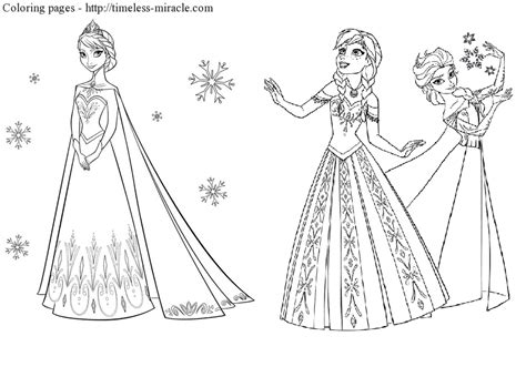 elsa dress coloring page astounding wedding dress coloring pages with disneyland