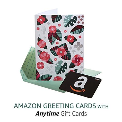 Amazon Check Gift Card - top 5 best amazon gift card same day for sale 2017 bangboomly