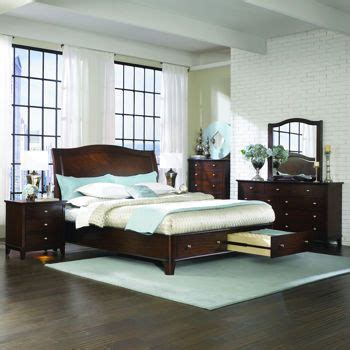 costco grande sleigh 6 piece cal king bedroom set for the future costco monroe heights 6 piece king bedroom set