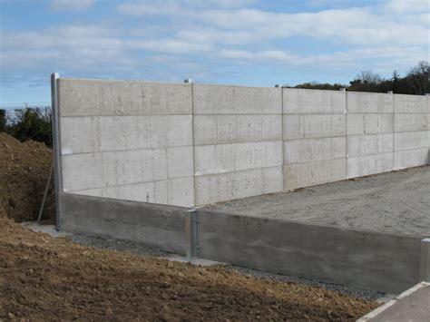 beton wandverkleidung prestressed wall panels concrete