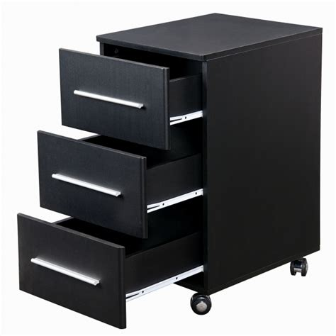 Metal Storage Drawers Cabinets by Awesome Metal Storage Cabinet With Doors And Wheels