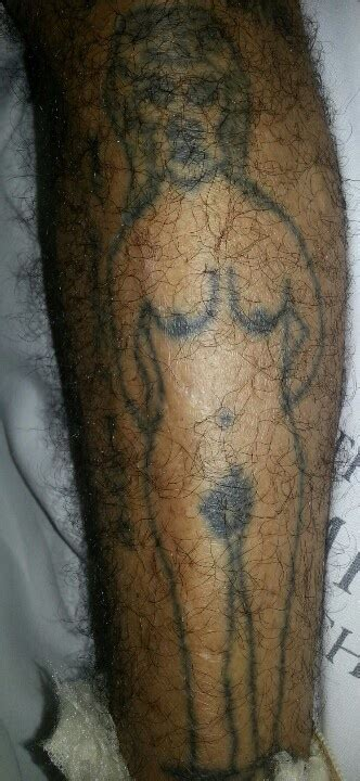 watercolor tattoos cape town and the left leg cape town gangster tattoos