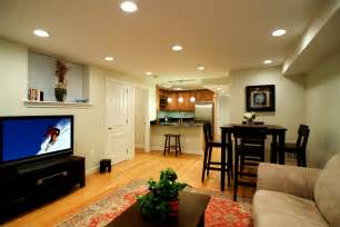 basement apartment ideas montgomery county md allows a income unit in your house