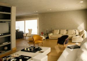 idee illuminazione soggiorno come illuminare il soggiorno eccovi alcuni consigli utili