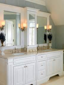 Room stunning master bathrooms ideas traditional design white vanity