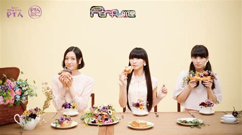 flower jpop wallpaper perfume women asian perfume band j pop flowers