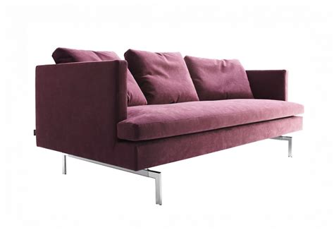Direct Sofa Stricto Sensu Sofas Ligne Roset Luxury