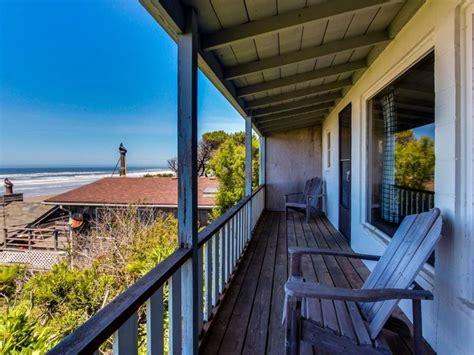 friendly seaside cottages 25 best ideas about pet friendly lodges on pet friendly hotels gatlinburg rentals