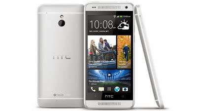 Spesifikasi Mini 1 Tips Spesifikasi Htc One Mini Harga Review