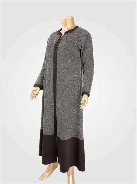 Cardigan Ezel hesna textile yaprak topcoat