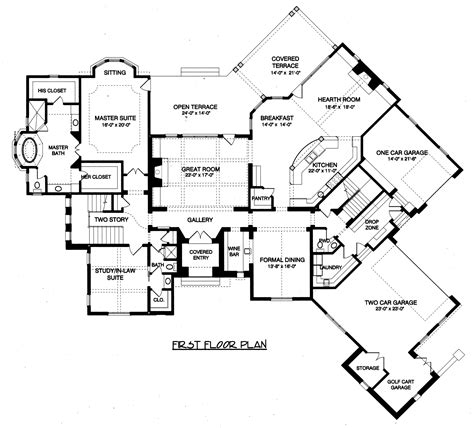 plan collection amazing plan collection about remodel apartment decor ideas cutting plan collection cool house