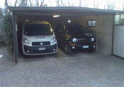 quanto costa un box auto box auto in cemento prezzi un pavimento per garage