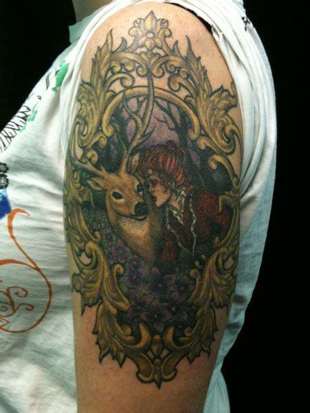 best tattoo shops in reno 17 best ideas about evolution on darwin
