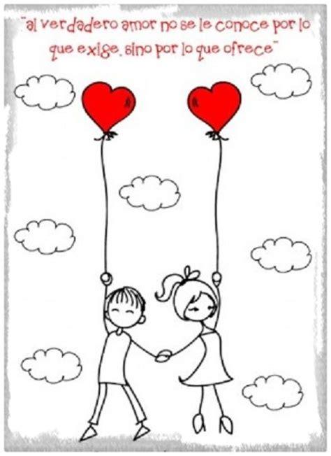 imagenes tiernas de amor para dibujar faciles archivos imagenes tiernas de para dibujar faciles archivos dibujos