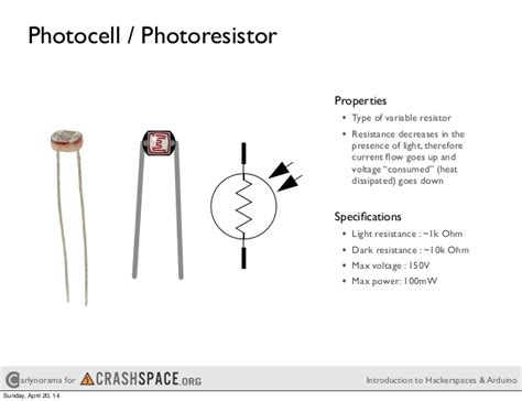 photoresistor lab photoresistor properties 28 images lab 4 chemical and physical changes the new light