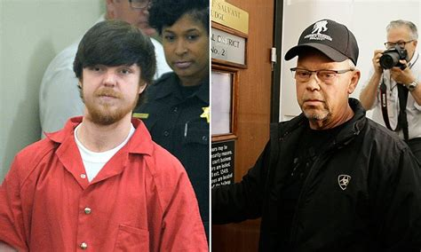 ethan couch dad affluenza teen ethan couch s dad found guilty of