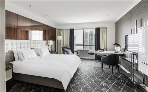8 Advantages Of Separate Rooms by Sydney Hotel Room Swiss Advantage Room Swissotel