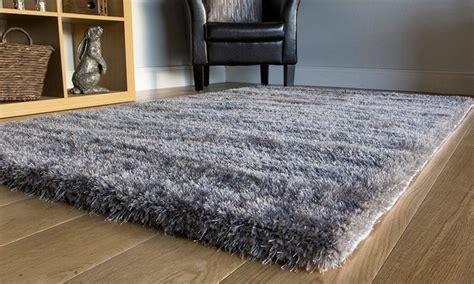 groupon rugs groupon rugs roselawnlutheran
