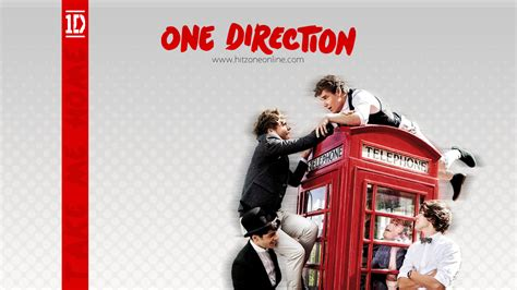 download mp3 album one direction take me home 1d zone exclusive one direction take me home wallpaper
