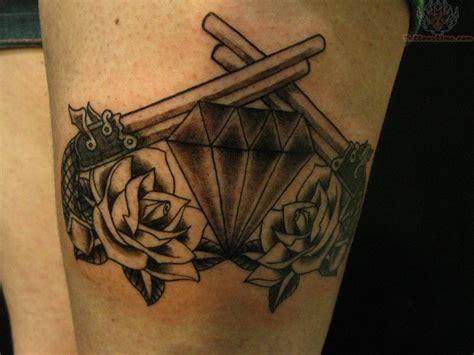 diamond tattoo gun diamond tattoo images designs