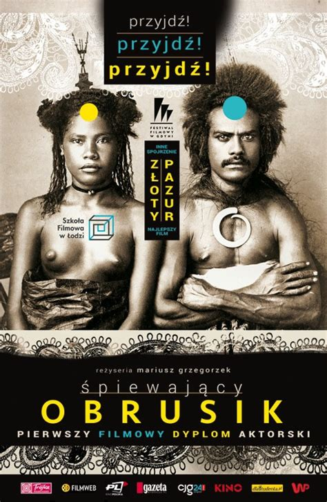 film 18 subtitle indonesia download download film 18 subtitle indonesia download nonton movie